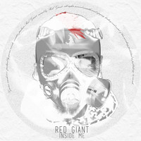 Red Giant - Inside Me
