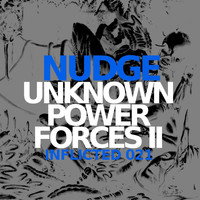 Nudge - Unknown Power Forces 2