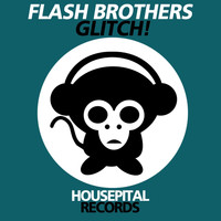Flash Brothers - Glitch!