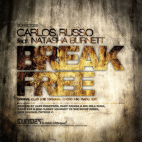 Carlos Russo - Break Free