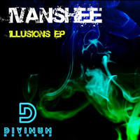 Ivanshee - Illusions