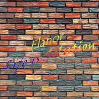 Elanor - Life Is Solution
