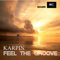 Karpin - Feel the Groove