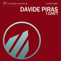 Davide Piras - I Can't