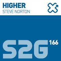Steve Norton - Higher