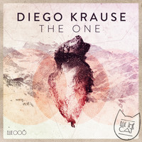 Diego Krause - The One