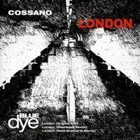 Cossano - London