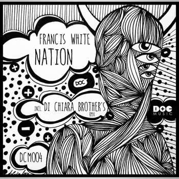 Francis White - Nation