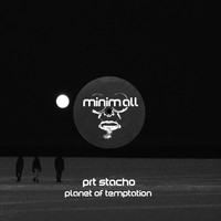 PRT Stacho - Planet of Temptation