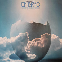 Embryo - We Keep On (Explicit)
