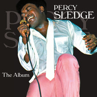 Percy Sledge - The Album