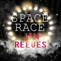 Jim Reeves - Space Race