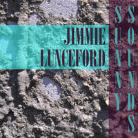 Jimmie Lunceford - Sunny Sounds