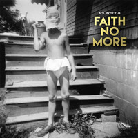 Faith No More - Sunny Side Up