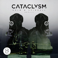 Kalm & Spindall - Cataclysm