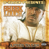 Sheek Louch - After Taxes (Explicit)
