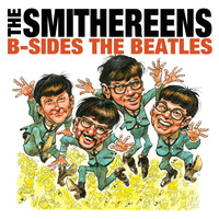 The Smithereens - B-sides - The Beatles