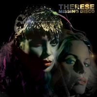 Therese - Missing Disco