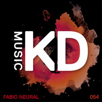 Fabio Neural - Beat Maker