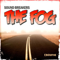 Sound Breakers - The Fog