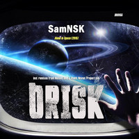 SamNSK - Alone in Space (2015)