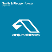 Smith & Pledger - Forever