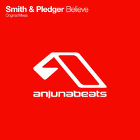 Smith & Pledger - Believe
