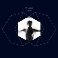 9th Cloud - Prism