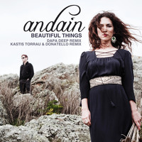 Andain - Beautiful Things