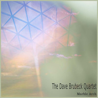 The Dave Brubeck Quartet - Marble Arch