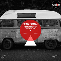 Sean Roman - Remember EP