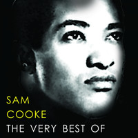 Sam Cooke - The Very Best Of