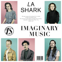 La Shark - Imaginary Music