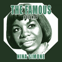 Nina Simone - The FamousNina Simone, Vol. 7