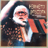 Hermeto Pascoal - The Legendary Improviser