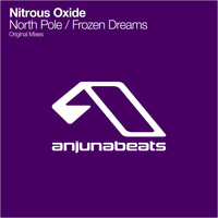 Nitrous Oxide - North Pole / Frozen Dreams