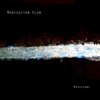 Medication Club - Medicinal