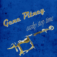 Gene Pitney - Easily Stop Time
