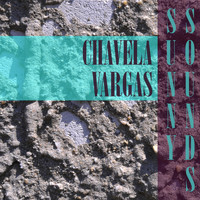 Chavela Vargas - Sunny Sounds