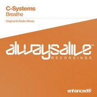 C-Systems - Breathe