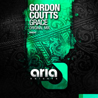 Gordon Coutts - Grace