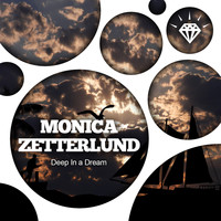 Monica Zetterlund - Deep In a Dream