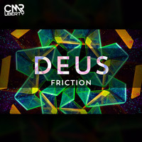 dEUS - Friction
