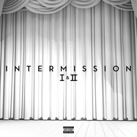 Trey Songz - Intermission I & II (Explicit)