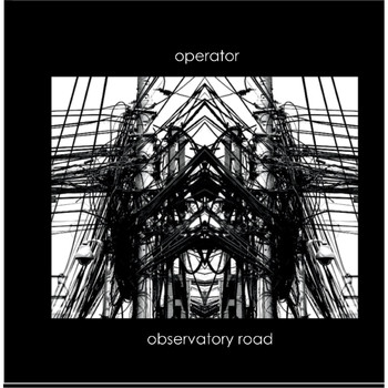 Operator - Observatory Road