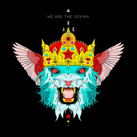 We Are The Ocean - Ark