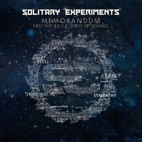 Solitary Experiments - A Rush of Ecstasy