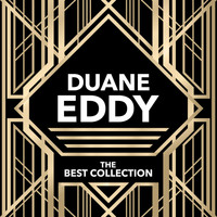 Duane Eddy - The Best Collection