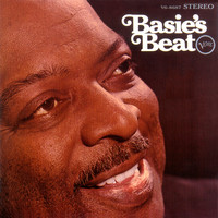 Count Basie - Basie's Beat