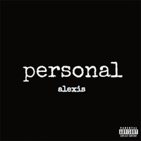 Alexis - Personal